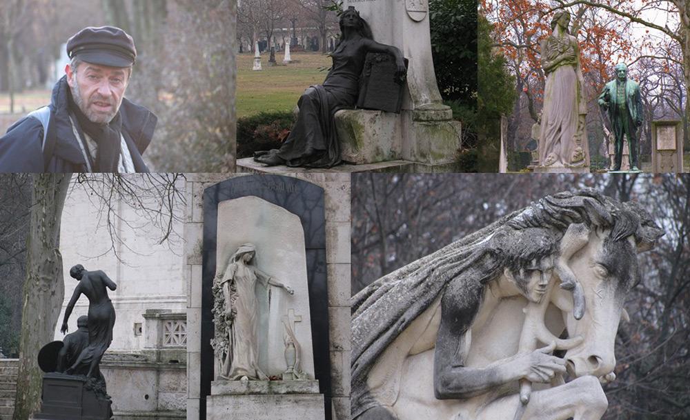 Будапешт, декабрь 2011
